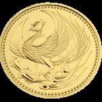 天皇陛下御即位記念硬貨10万円金貨