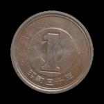 昭和30年