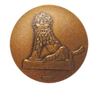 沖縄海洋博覧会銅メダル