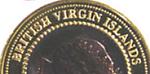 virginIsland